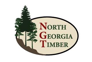 North Georgia Timber